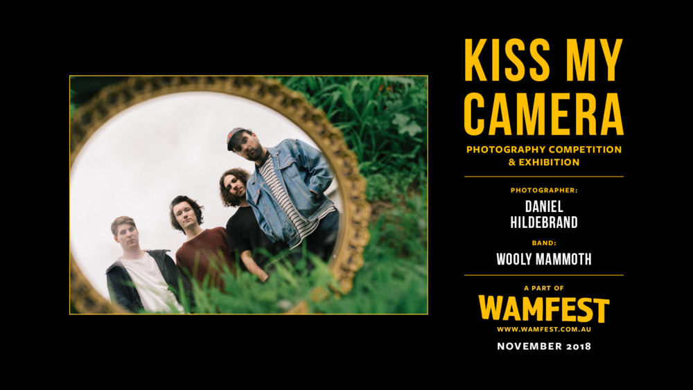 wamfest2017-kissmycamera-screensV148.png