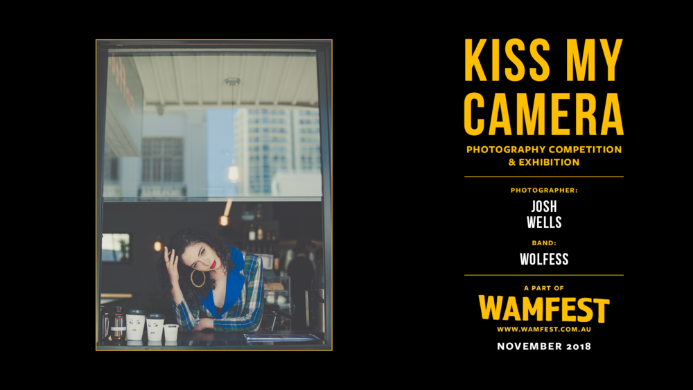 wamfest2017-kissmycamera-screensV150.png