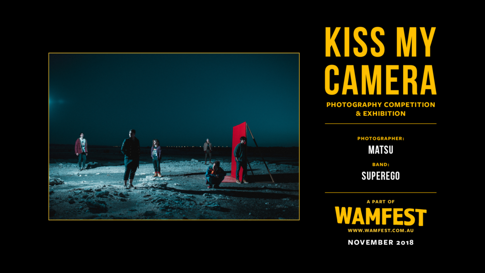 wamfest2017-kissmycamera-screensV152.png