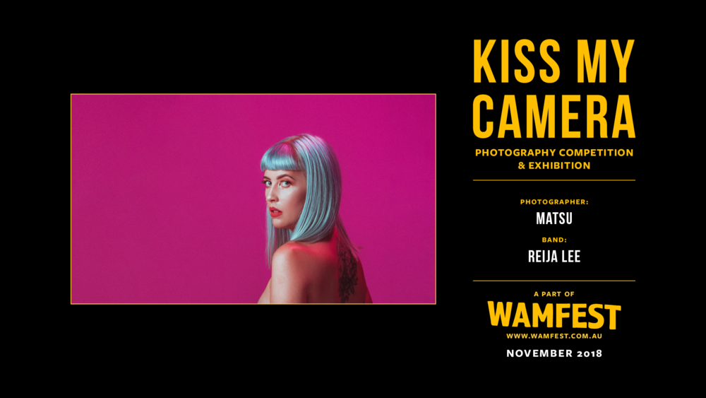 wamfest2017-kissmycamera-screensV154.png