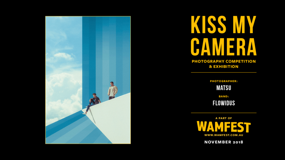 wamfest2017-kissmycamera-screensV155.png