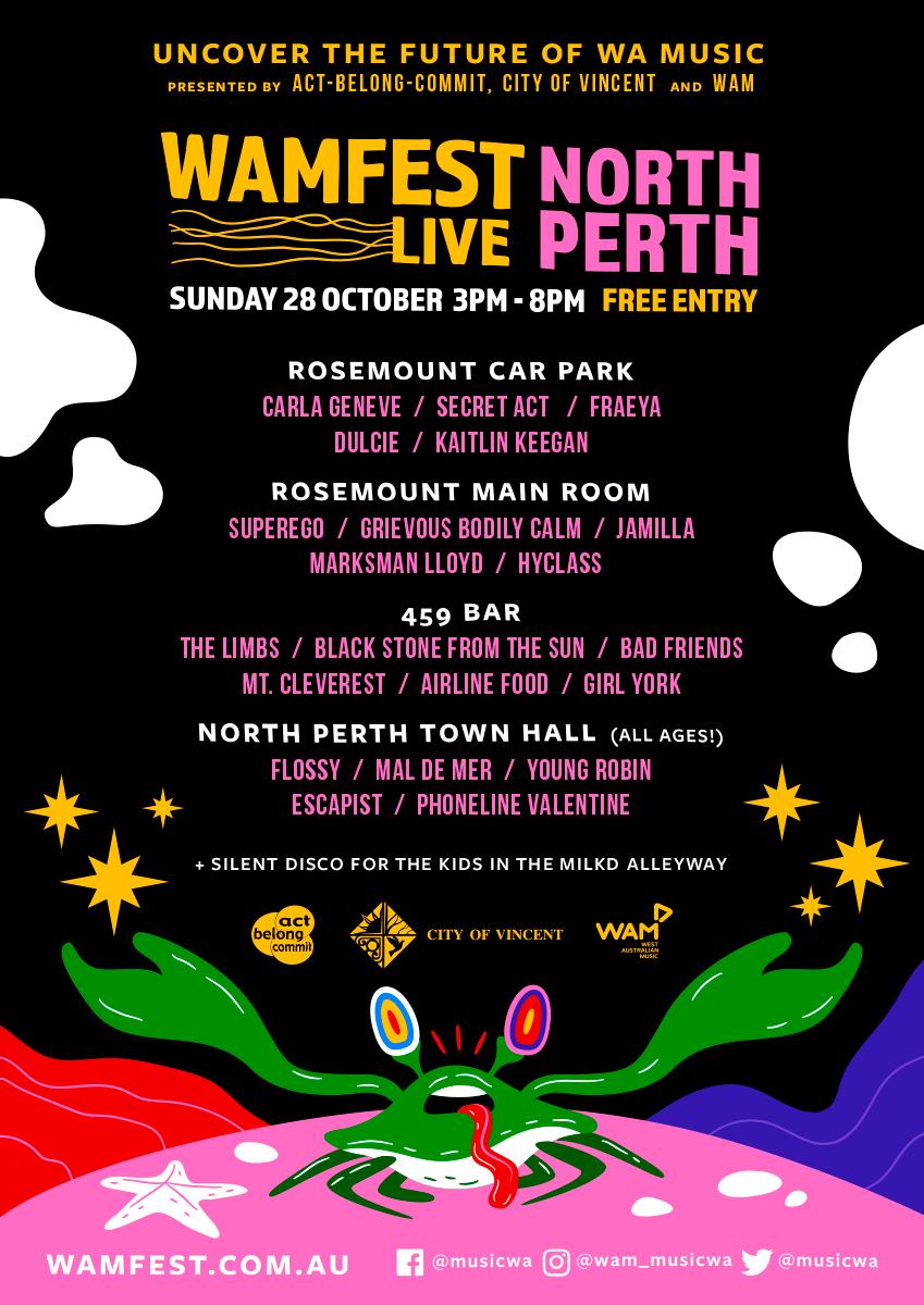 adbc-wam-wamfest2018-posters-northperth-digital2.png