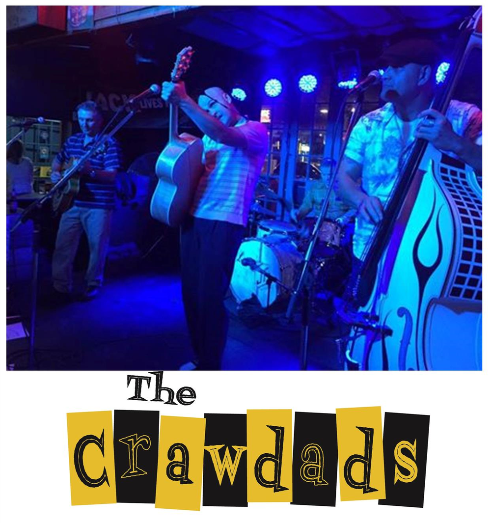 The Crawdads.png