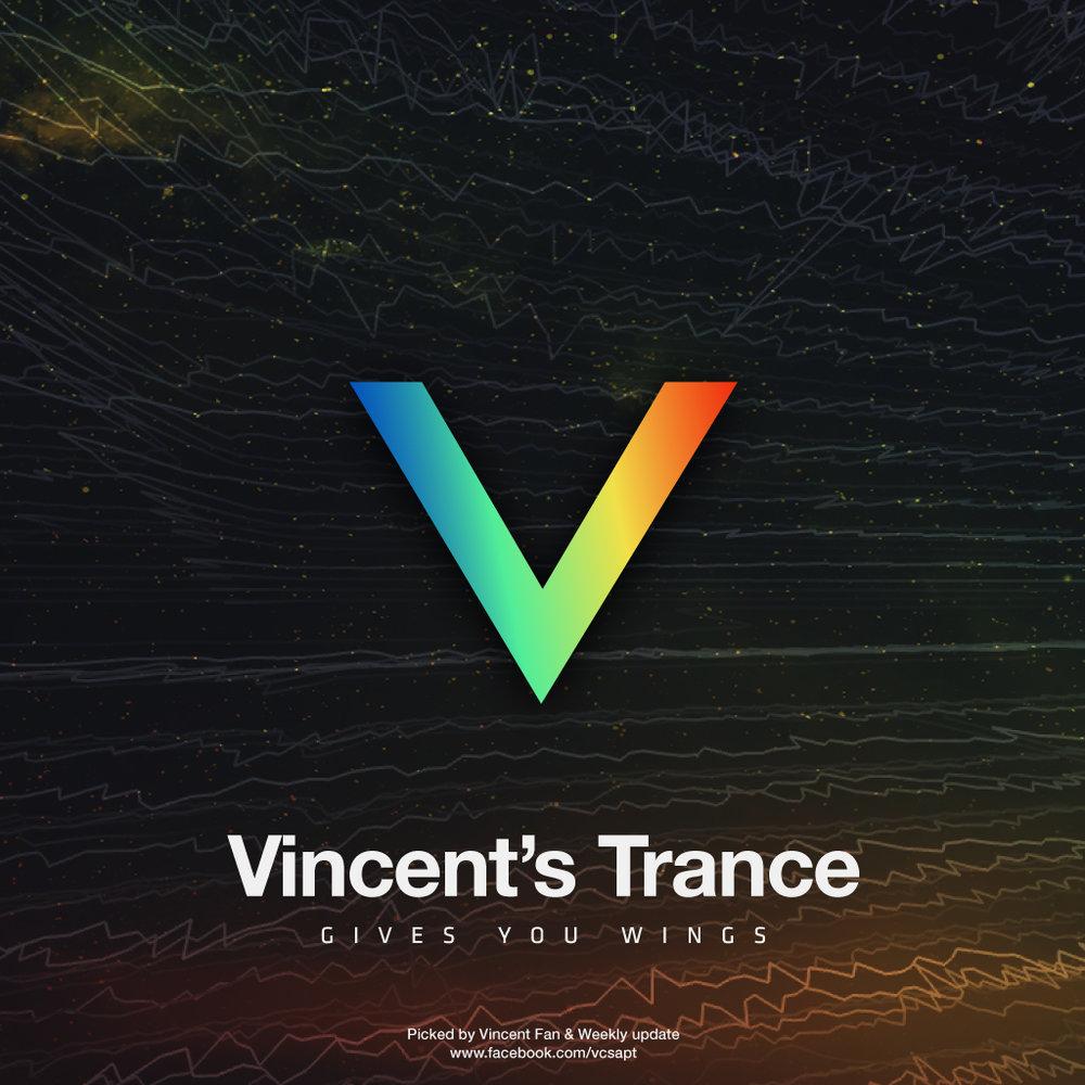 Vincents_Trance.jpg