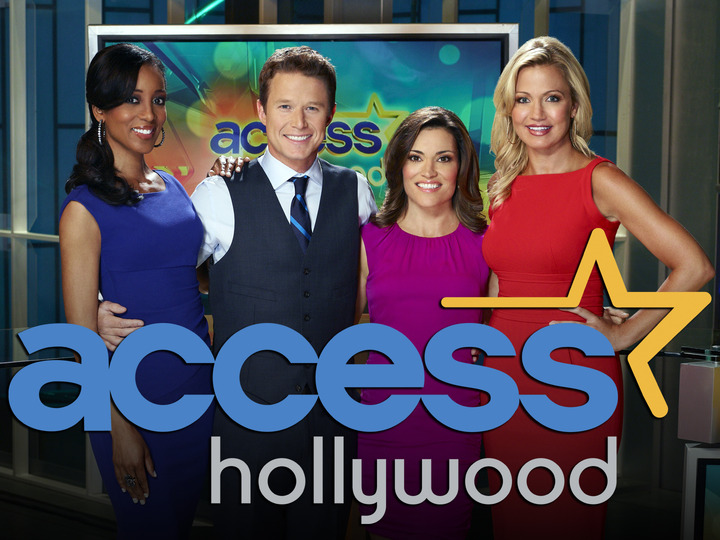access-hollywood-6.jpg