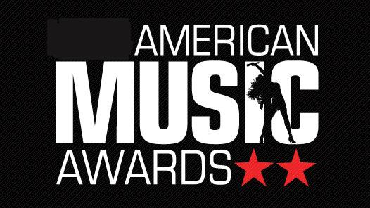 american-music-awards-logo_0.jpg