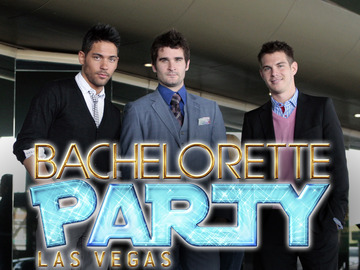 bachelorette-party-las-vegas.jpg