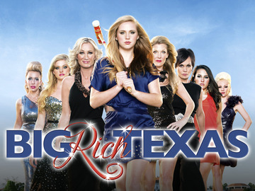 big-rich-texas-16.jpg
