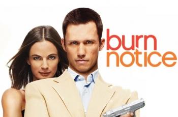 burn_notice-show.jpg