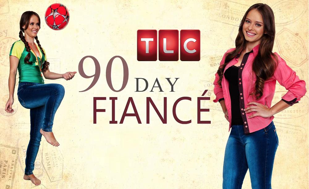 Celeste-TLc-90-day-fiance.png