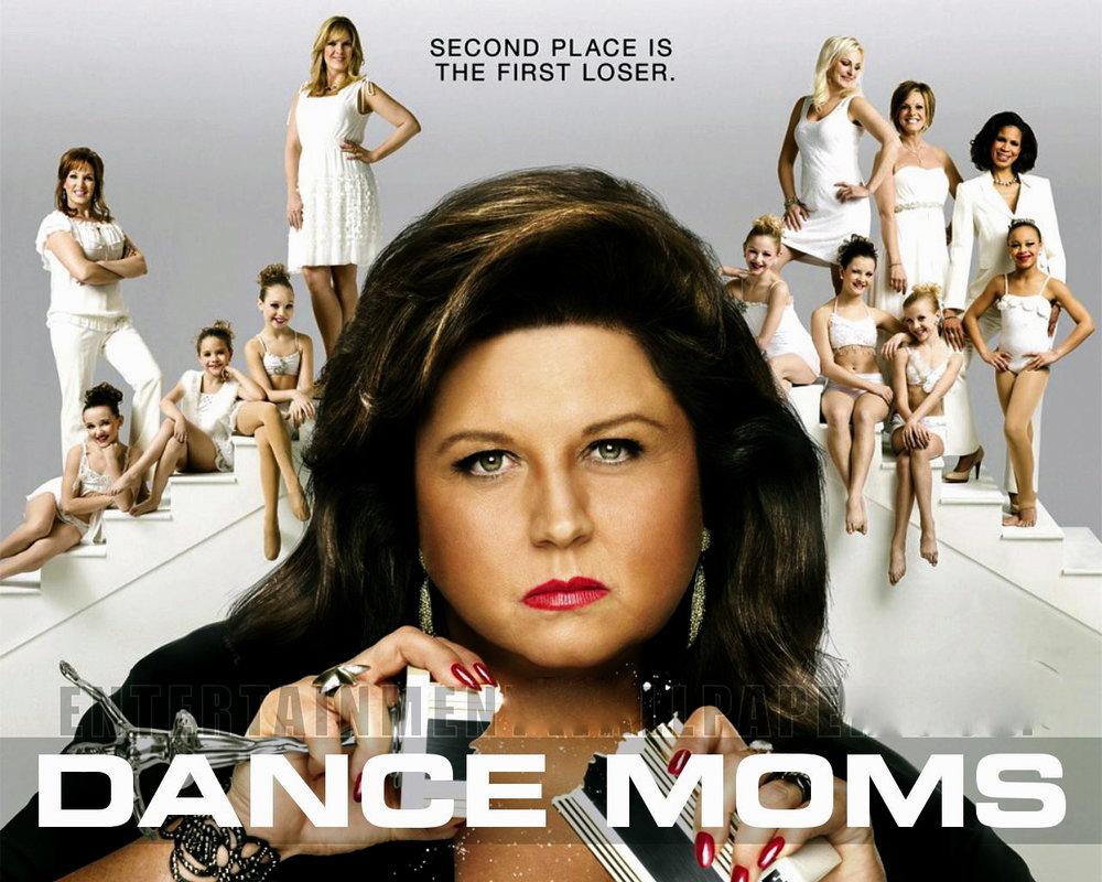 dance-moms01.jpg