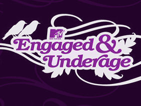 engaged-underage_281x211.jpg