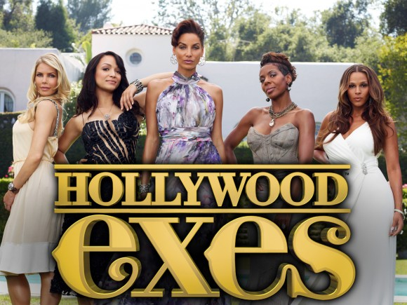 hollywood-exes-ifwt-580x435-1.jpg