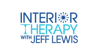 interior-therapy-with-jeff-lewis-logo.png