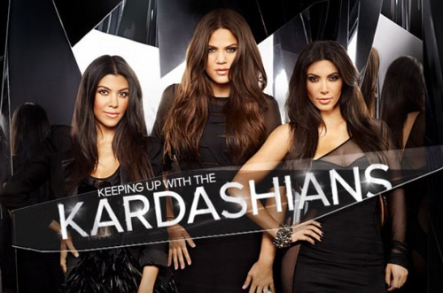 keeping-up-with-the-kardashians.jpg