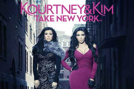 kourtney-kim-take-new-york3.jpg