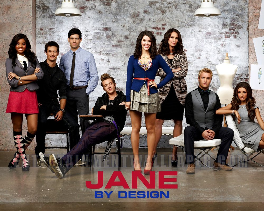 tv-jane-by-design04.jpg