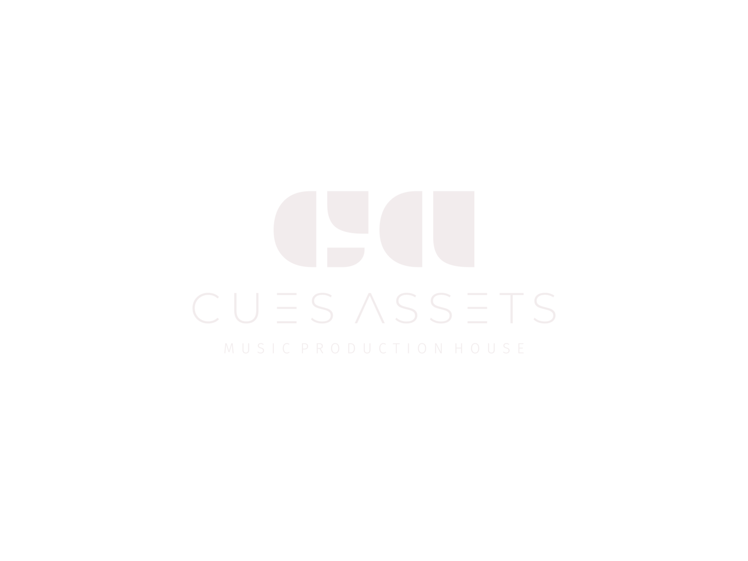 CUES ASSETS