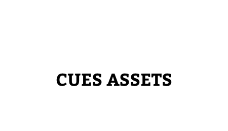 Cues Assets - Music Production Team & Sync Label