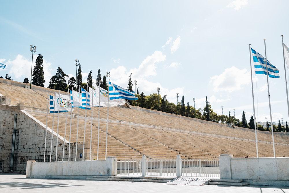 Athens Web-11.jpg