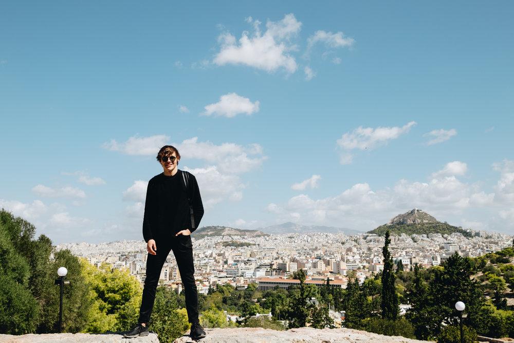 Athens Web-33.jpg