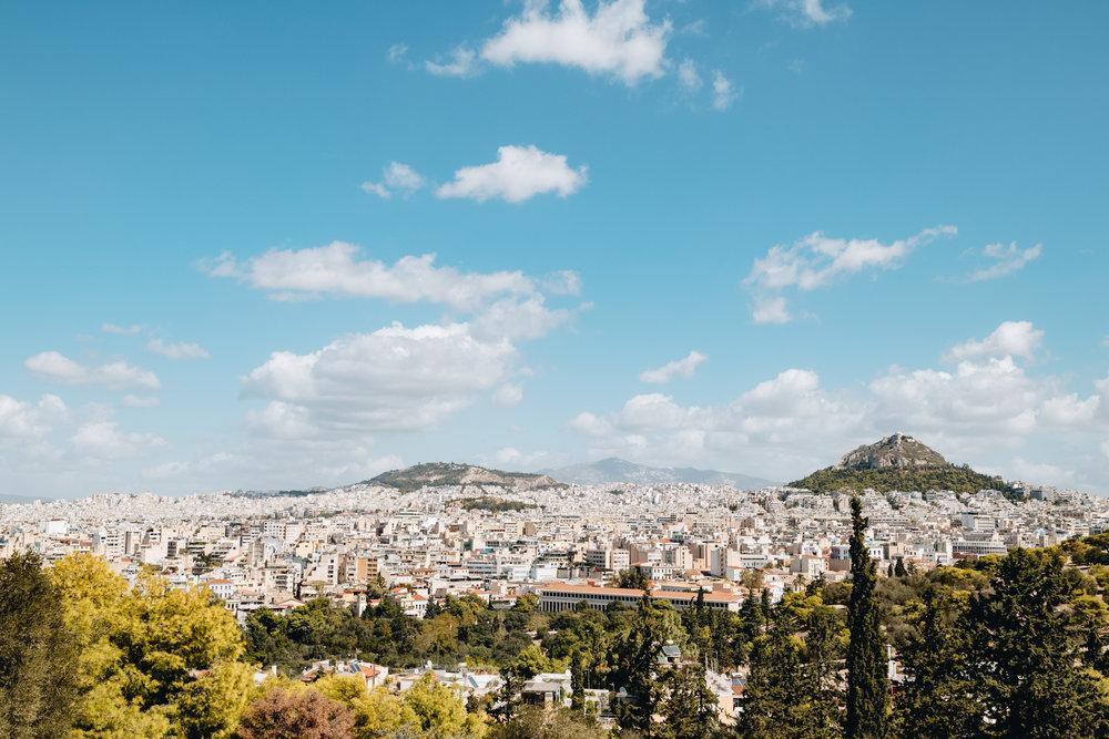 Athens Web-35.jpg