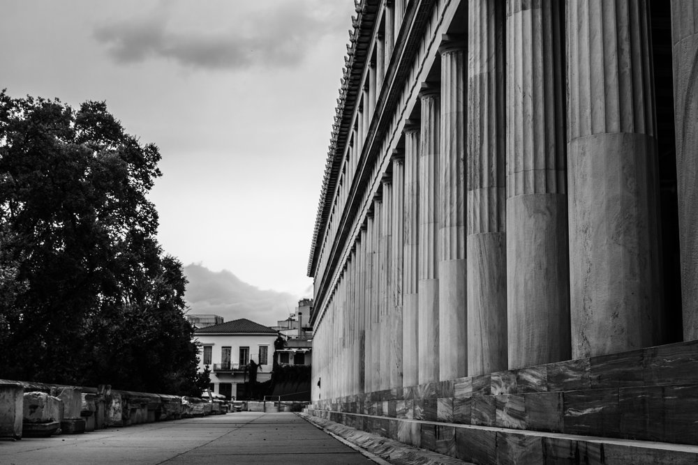 Athens Web-49.jpg
