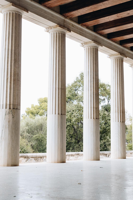 Athens Web-52.jpg