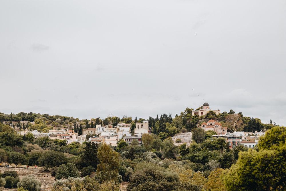 Athens Web-55.jpg
