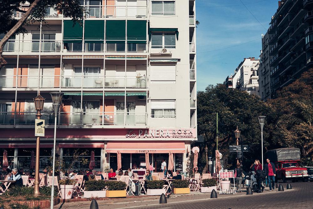 Argentina-WEB-037.jpg