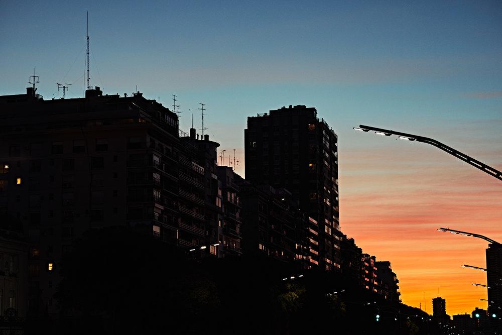 Argentina-WEB-078.jpg
