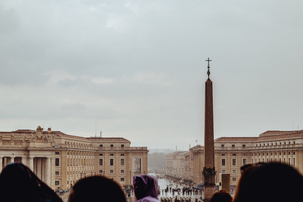 Italy-18.jpg
