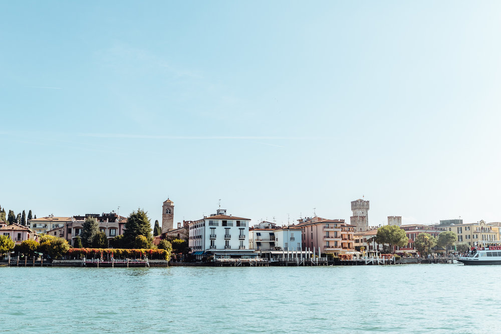 Italy-224.jpg