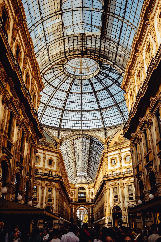 Italy-237.jpg
