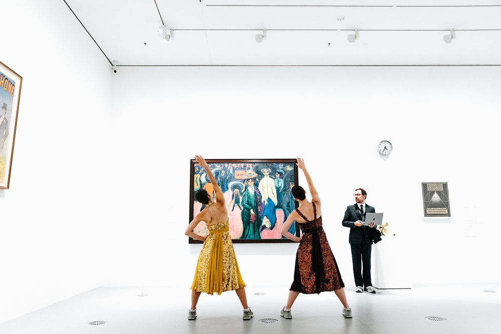NGV Dance Art - Michael Woods-11.jpg