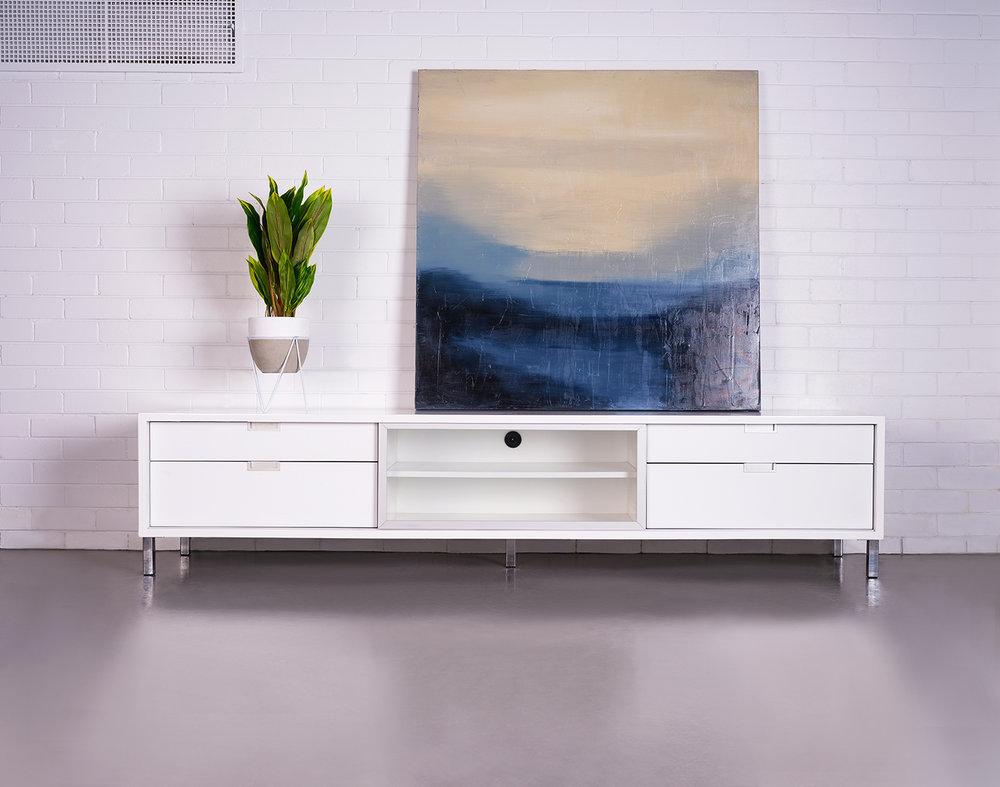 Entertainment Units — Adriatic Furniture