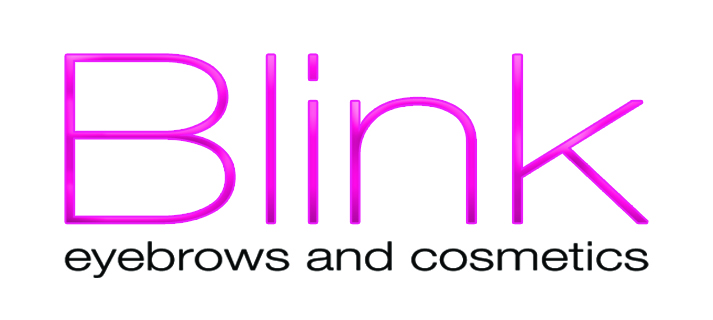 blinkSF_01_Logo.jpg