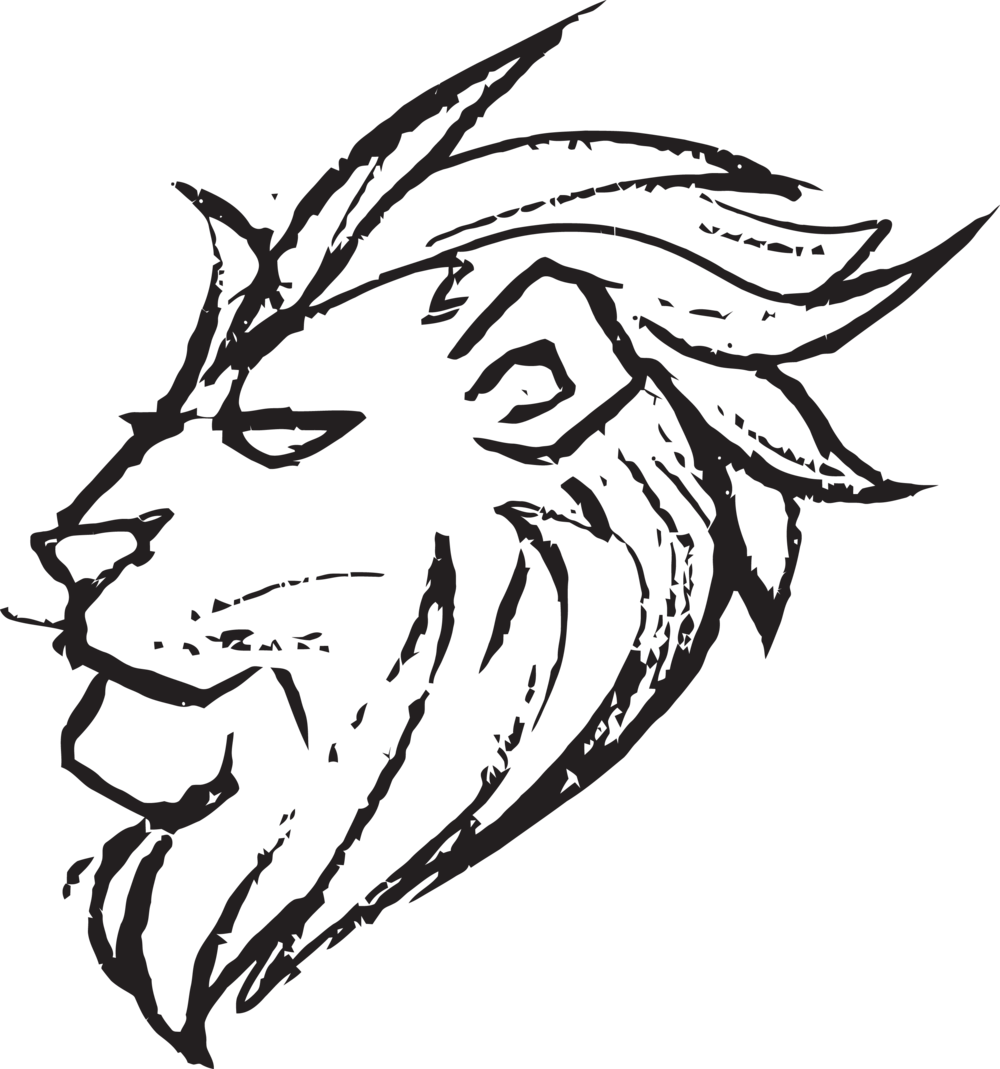 lion-black.png