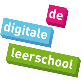 digitaleleerschool.png