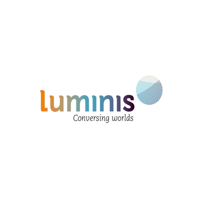 luminis.png