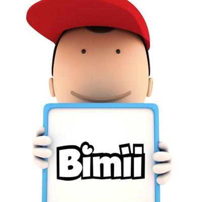 bimii.png