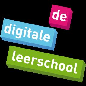 digitaleleerschool.png