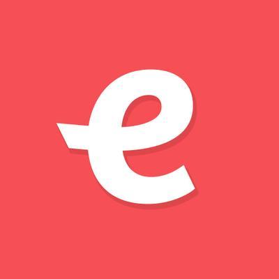 eduapp.png