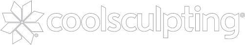 6-logo-with-white-font.png
