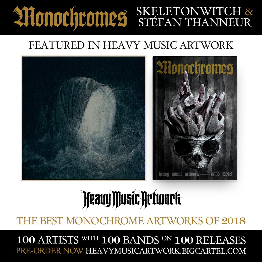2019-HeavyMusicArtwork-MonochromesBook-Promo.jpg