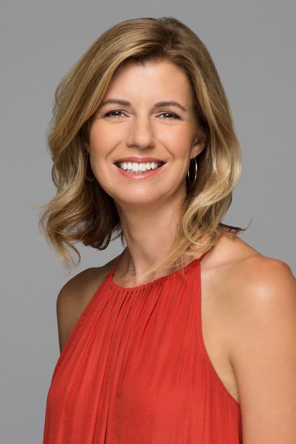 Alison Wisnom, REALTOR Associate, HI Lic. #75184