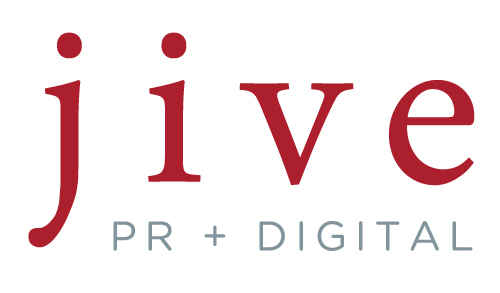 Best Public Relations Agency | Social Media Marketing | Jive PR