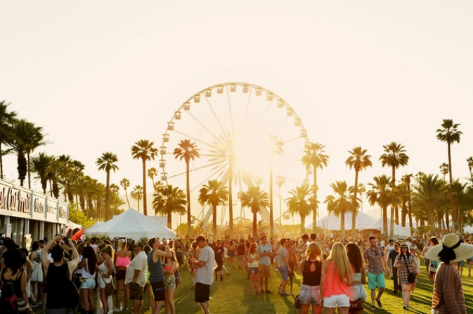 coachella-festival-atmosphere-2014-billboard-1548.jpg