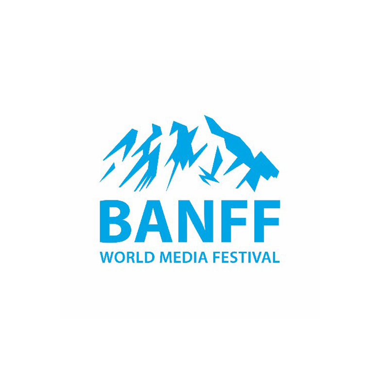 BANFF Logo.png