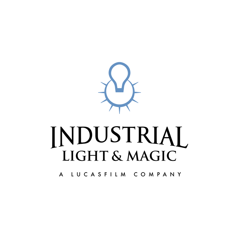 Industrial Light and Magic Logo.png